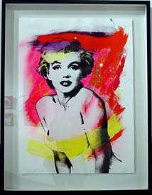 michael_st_amand_marilyns_muse