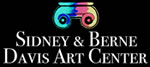The Sidney & Berne Davis Arts Center Ft Myers FLorida